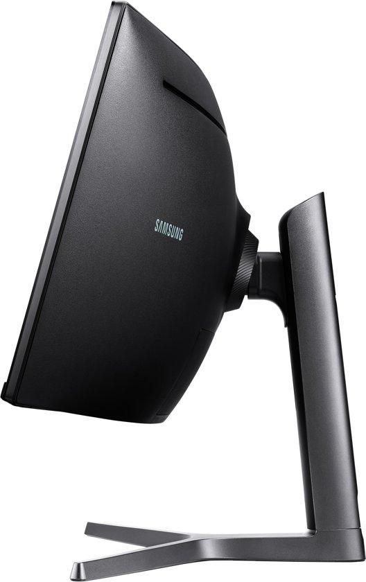 Samsung LC49RG90SSUXEN