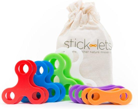 9200000083893924 5 - Speelgoed voor kleine klussers en bouwers