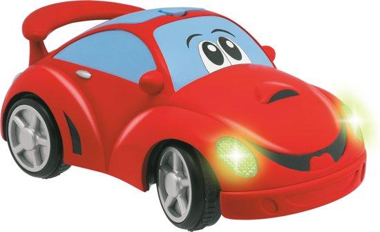 origineel veel stijlen winkel bestsellers Chicco Johnny Coupe - Bestuurbare auto - RC - voor kleine kinderen