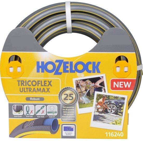 Hozelock tuinslang 50M Trioflex Ultramax Ø15 millimeter