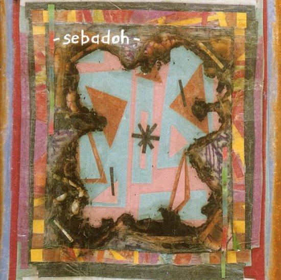 Bubble & Scrape -Extended