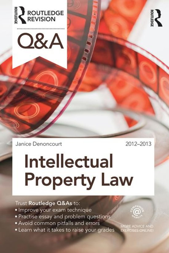 property law practice essays