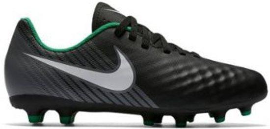 Nike - Magista Ola II FG JR - Kinderen - maat 32