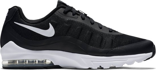 ca14b3edf03 Buy nike air max 43   Up to 36% Discounts