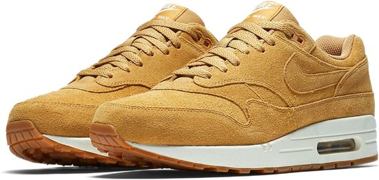 nike air max heren suede