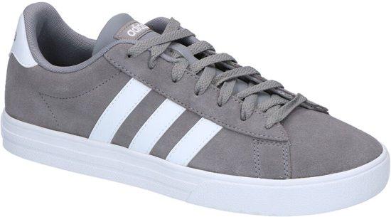 premium selection f6f9e 75f21 Grijze Sneakers adidas Daily 2.0