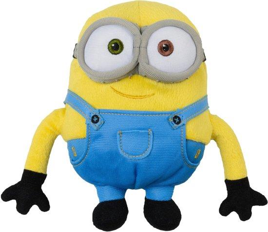 Warmies - Minion Bob
