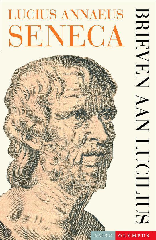 Brieven Aan Lucilius