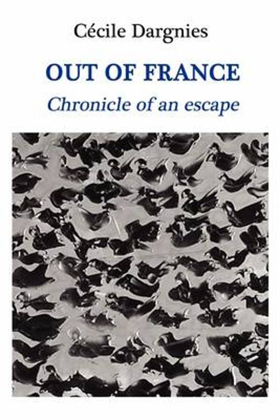 Out of France