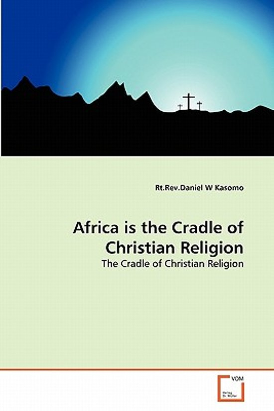 relevance of pastoral counselling in african He is the president of african association of pastoral studies and counselling relevance and the way forward for african pastoral care of the elderly.