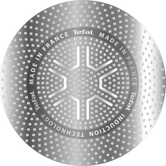 Tefal Expertise Wadjan à 36 cm