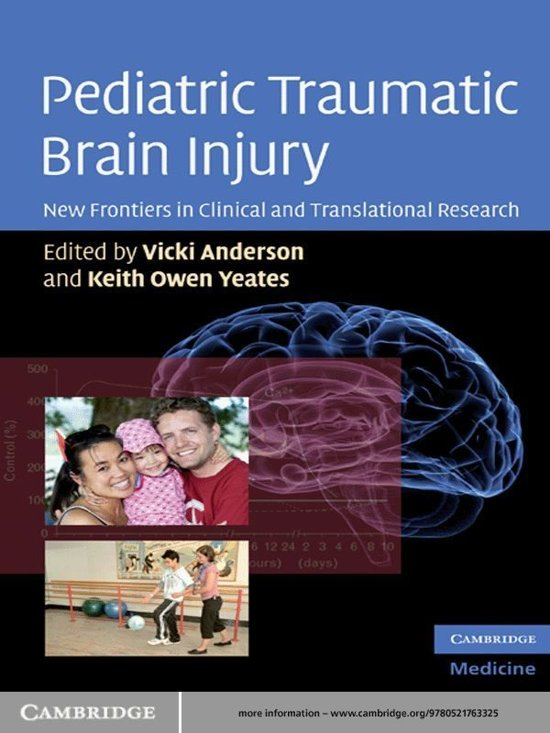 the major health issues of traumatic brain injury tbi and its treatments Traumatic brain injury and ptsd: diagnosis and treatment issues authors: lisa a brenner, phd  you need a good history, and this is a major difference between tbi and ptsd ptsd diagnosis is symptom-based to establish a history of tbi, look for an injury event and an alteration in consciousness then, of course, we want to know about.