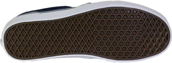 | Vans Sneakers Atwood (Camping) Maat 44.5