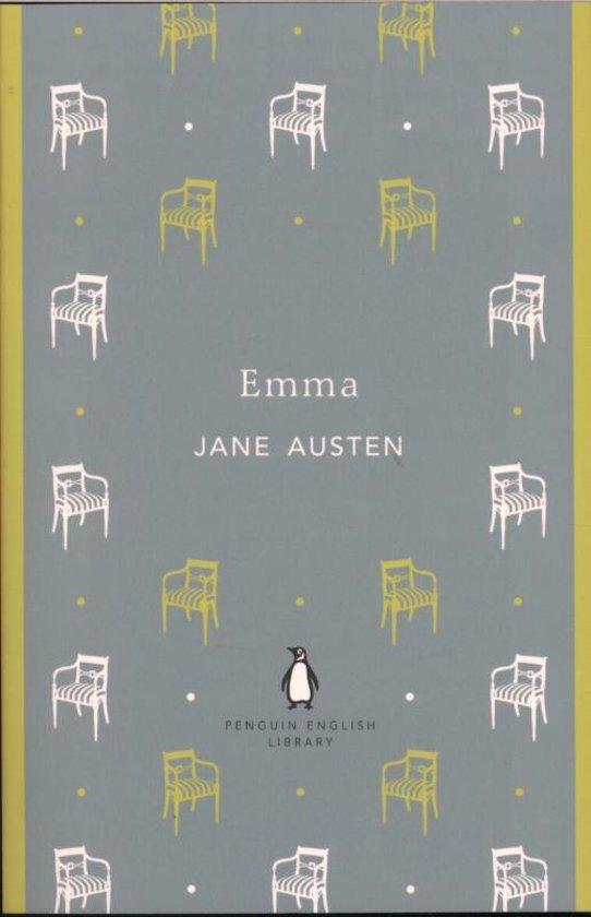 Jane-Austen-Emma