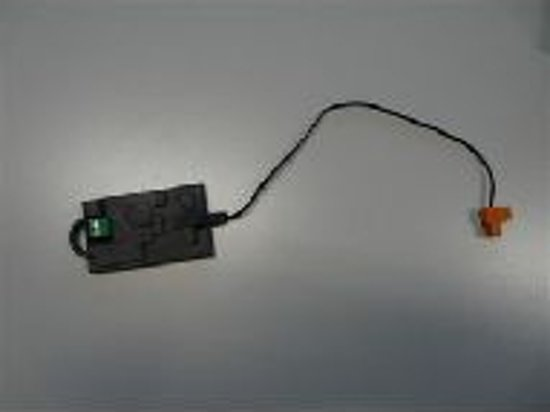 Nefit EMS-OT converter Opentherm module 7746901847