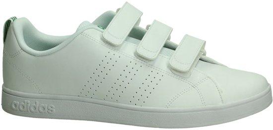   Adidas Vs Advantage Clean Sneaker laag