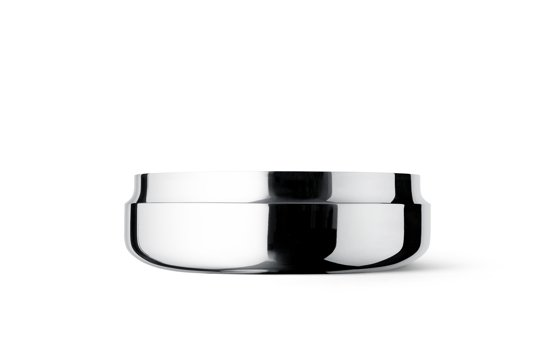 Menu GamFratesi Tactile Serveerschaal à 25 cm