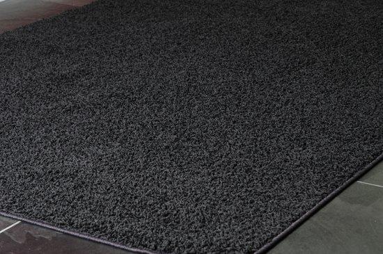 Tapijt Den Bosch : Parkside elektrische verf tapijt krabber used products