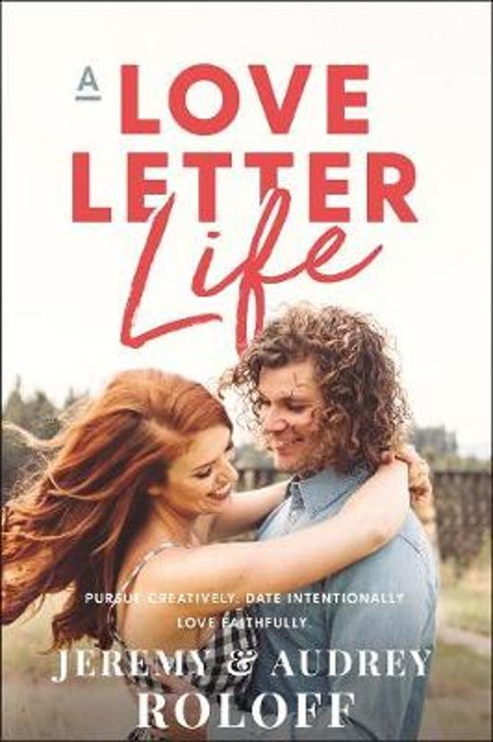 dating love letter