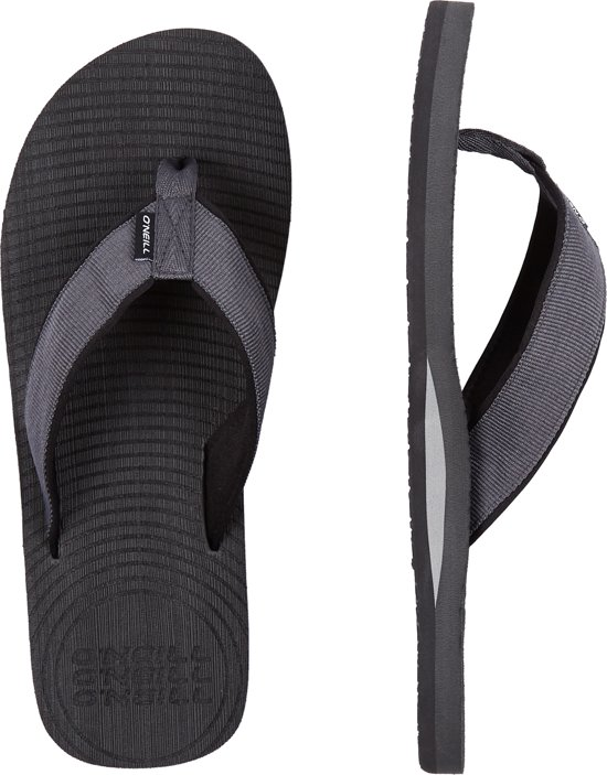 O'Neill Slippers Fm koosh slide - Asphalt - 40