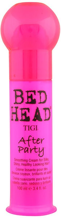 TIGI BED HEAD After Party Smoothing Cream 100,0 ml