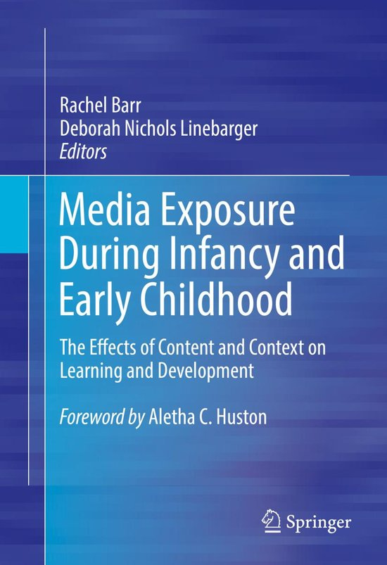 infanccy and early childhood Purchase encyclopedia of infant and early childhood development - 14789th edition print book & e-book isbn 9780123704603, 9780123708779.