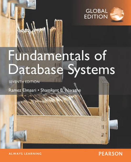 fundamentals of database systems key assignment Dear participants, the assignment 8 for course fundamentals of database system has  what is a foreign key  fundamentals of database systems - assignment 1.