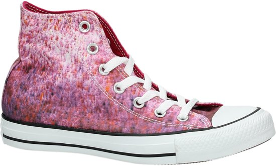 Sneakers Roze As 5 Hi 39 Converse Dames Maat 0nEzqxqw