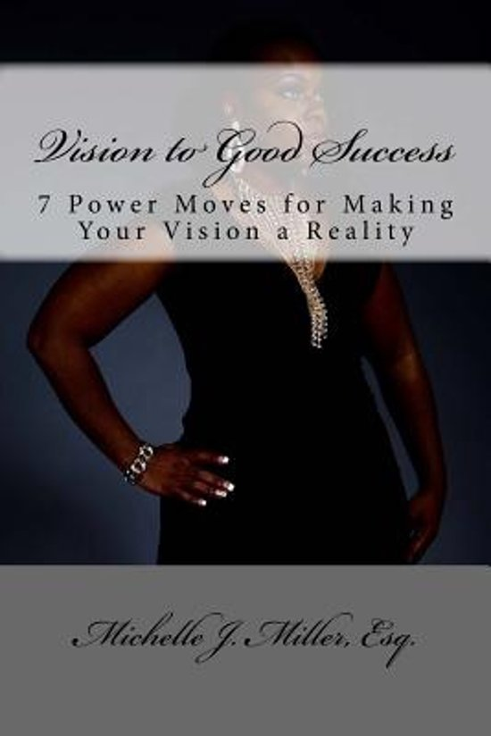 Vision to Good Success