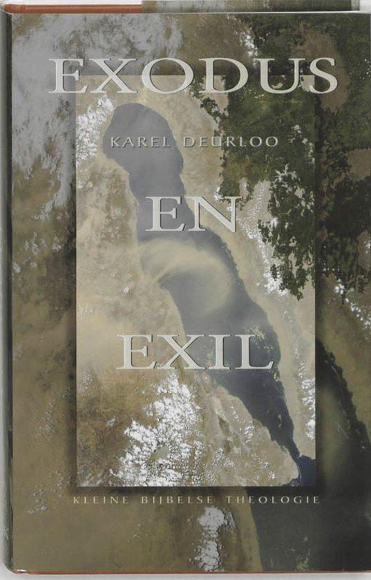 Exodus En Exil
