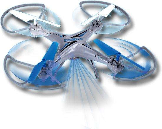 Gear2Play Sky - Drone