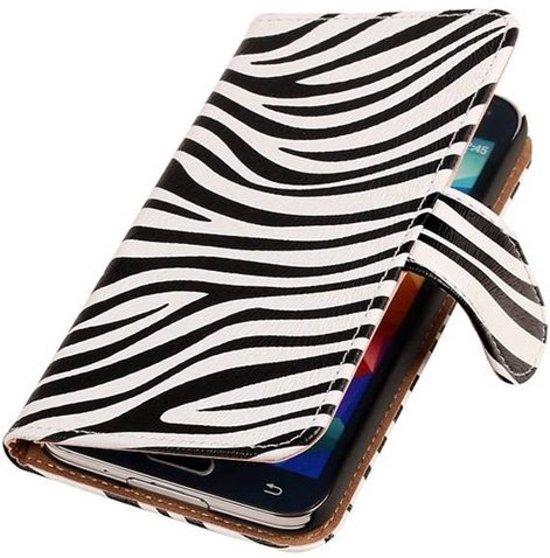 smartphone hoesjes s5