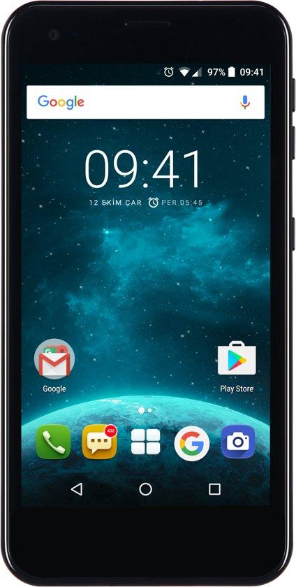 Vestel Dyno Smartphone