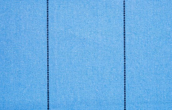 Amazonas Hangmat Arte Blue