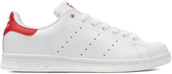 Blanc Baskets Adidas Stan Smith KPilJwC