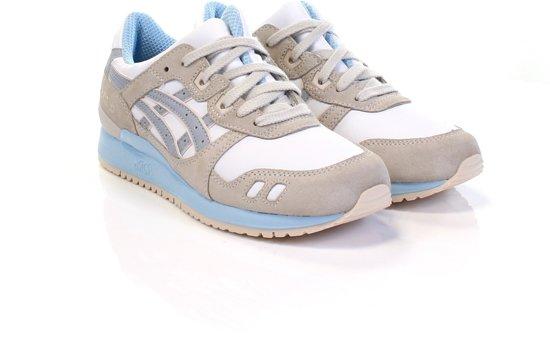 | ASICS GEL LYTE III WMNS H6U9L 0113 schoenen