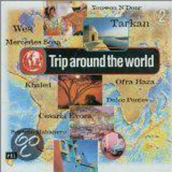 Trip Around the World