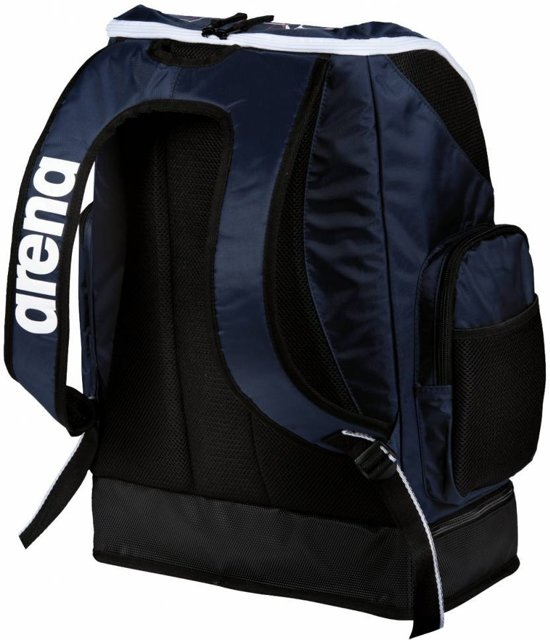 fcd98b5cca7 bol.com   Arena Water Spiky 2 Large Backpack Navy