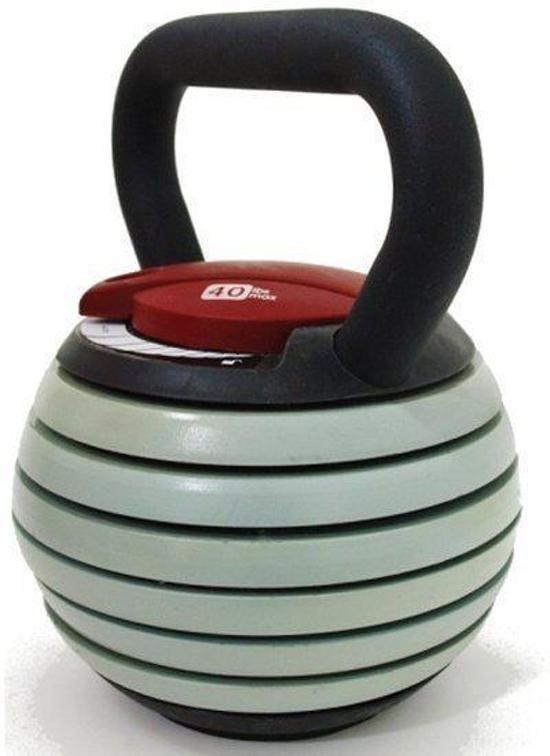 bol com focus fitness kettlebell verstelbaar 3 kg t m 18 kgfocus fitness kettlebell verstelbaar 3 kg t m 18 kg