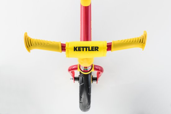 """Kettler Speedy 10"""" Loopfiets"""