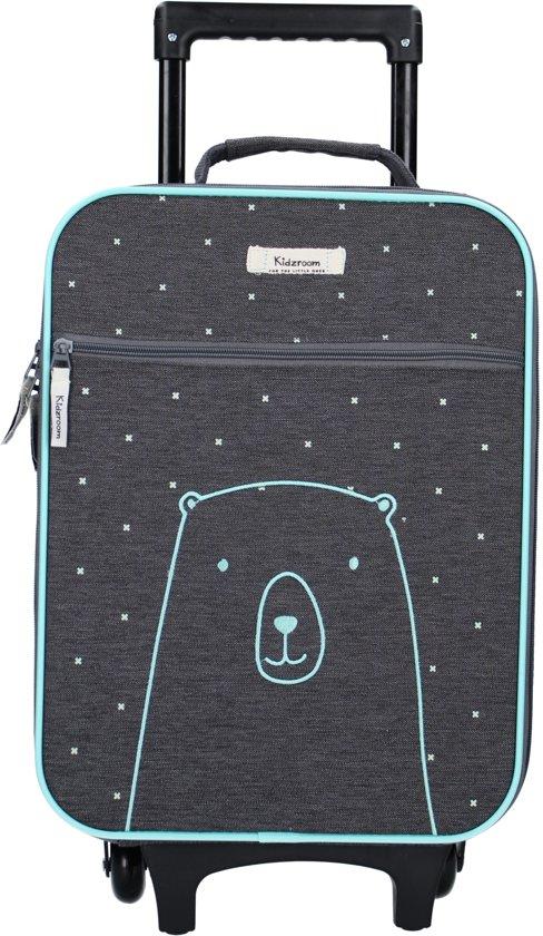 Kidzroom | 030.9810 Starstruck | Polar Bear