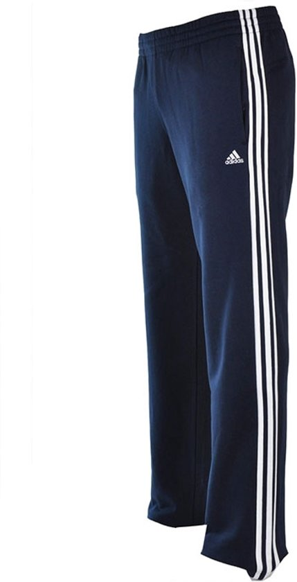 bol.com   adidas Essentials - Joggingbroek/Fitnessbroek ...
