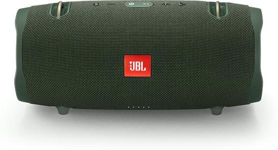 JBL Xtreme 2 Groen