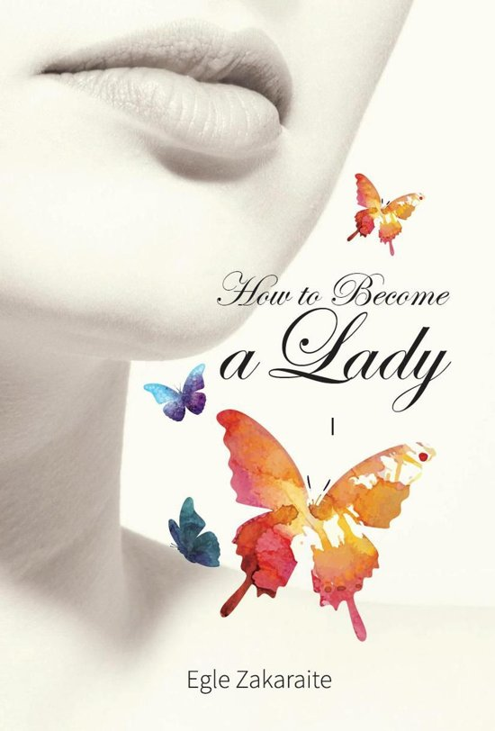How to Become a Lady