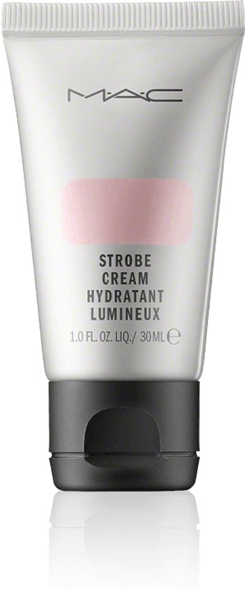 MAC Cosmetics Strobe Cream Highlighter - 30 ml