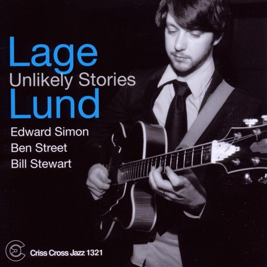 Unlikely Stories