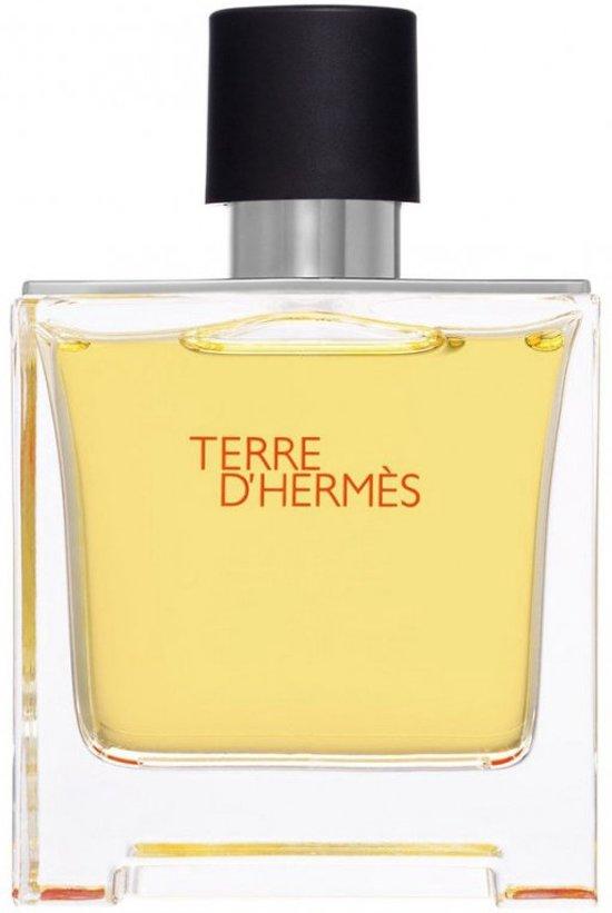 Hermès Terre d'Hermès 75 ml - Eau de Parfum - Herenparfum