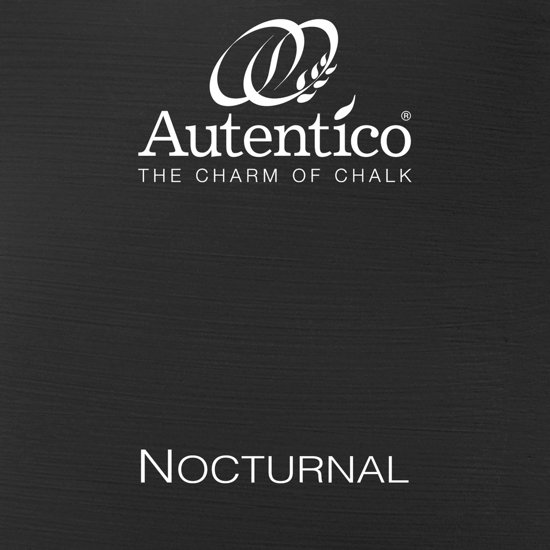 Image of: Patch Autentico Vintage Nocturnal Inclusief 250 Ml Soft Wax Bolcom Autentico Vintage Nocturnal Inclusief 250 Ml Soft Wax