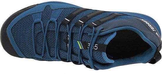 Blauw 5 Solo Schoenen 8 Terrex Schoenmaat zwart Adidas Heren 2 3 42 qU8I4B5w