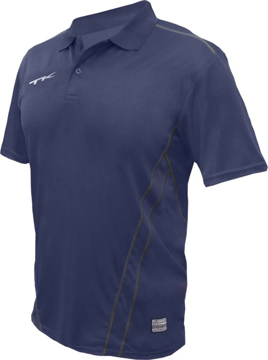 Donker 128 Rio Blauw ShirtShirts Tk PN8Xn0kwO